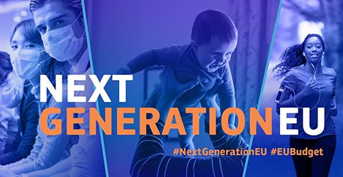 logo-next-generation-eu