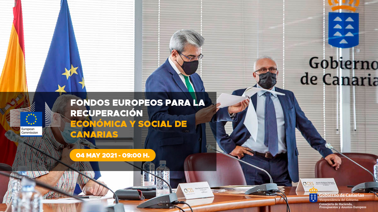 banner-fondos-europeos-para-la-recuperacion-1280x720